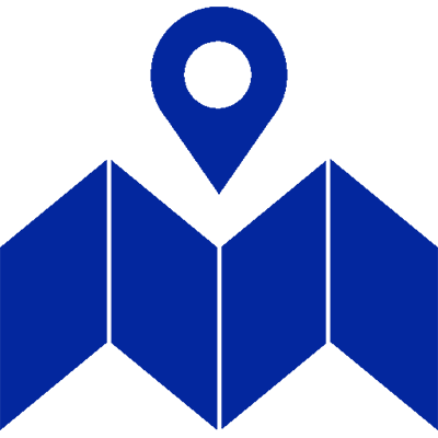 areas icon